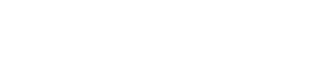 Logo compuarts W